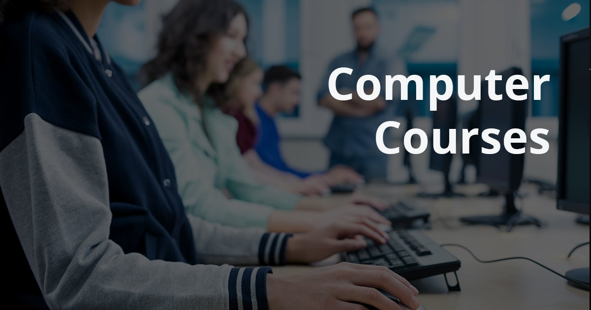 Top 11 Computer Courses to Make Big Money