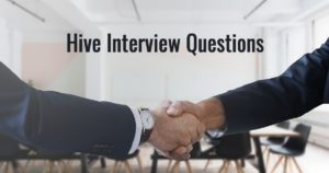 Top 17 Spark Interview Questions and Answers for 2019