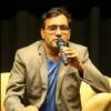 Diptarup Chakraborti-Vice President, Zycus