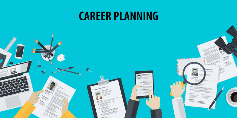 Latest Trends in Career Planning