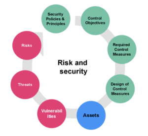 Risk & Security