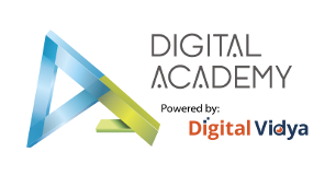 Digital Academy India