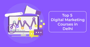 10 Google Digital Marketing Courses | Get Certified by Google