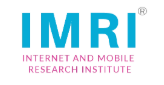 Internet & Mobile Research Institute