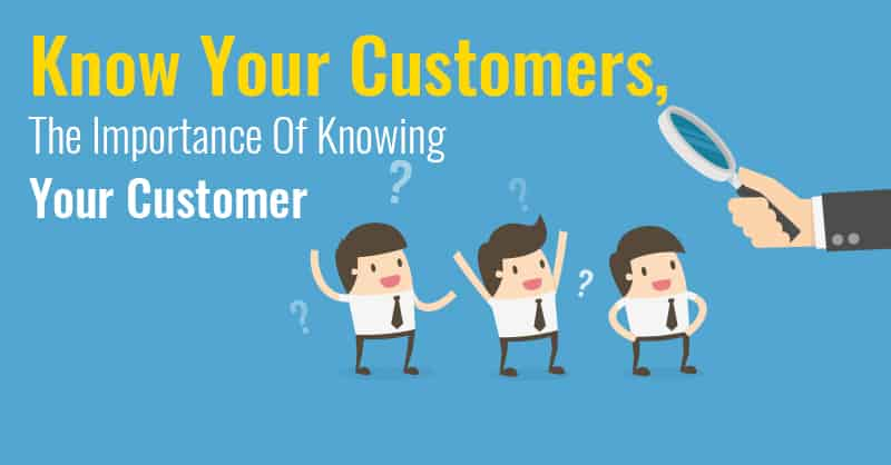 Image result for know your customer