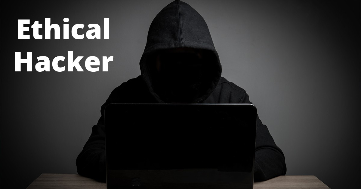 A Comprehensive Guide to Ethical Hacking