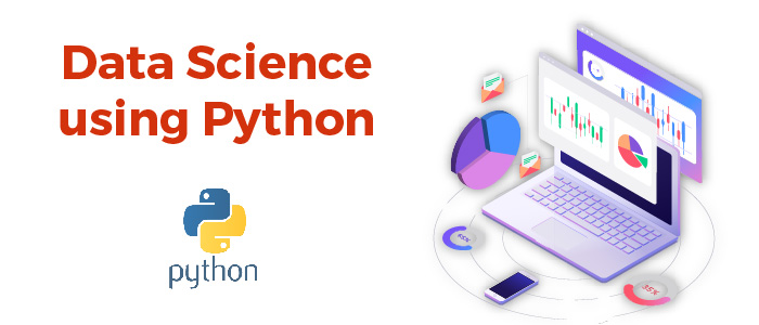 Data-Science-Using-Python