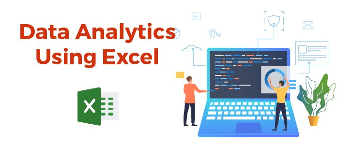 Analytics-training-using-Excel-n-power-bi
