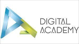 Digital Academy India