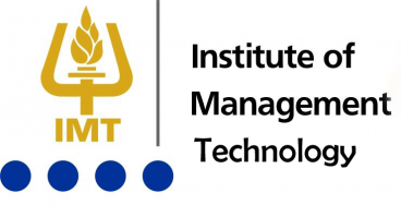 Institute of Management Technology Online