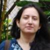 Jahnavi Mahanta-Senior Data Scientist, MathLogic