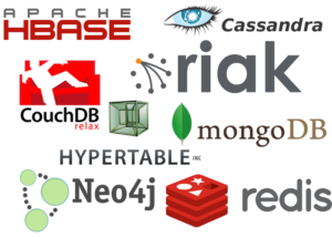 Why Should you Learn NoSQL Tutorial?