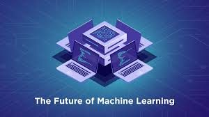 Growth and Future of Machine Learning