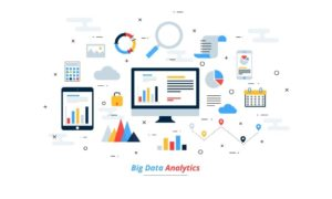 What is Big Data Analytics