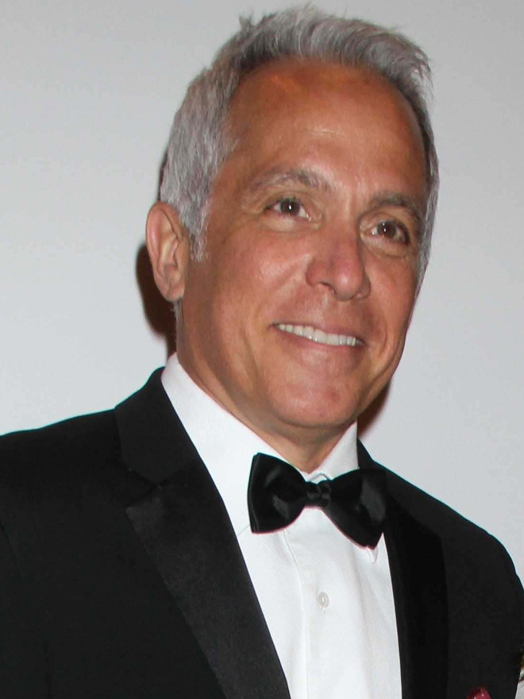 Image result for geoffrey zakarian
