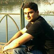 Akshay Bhasin
