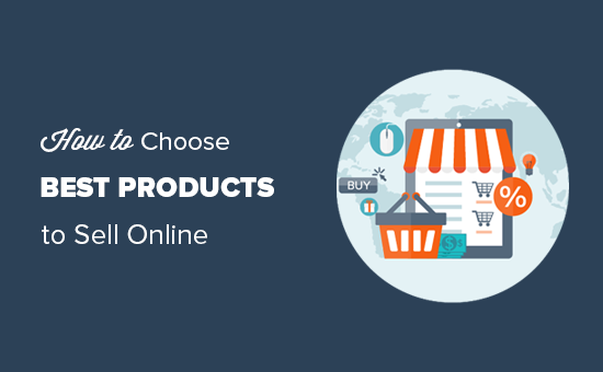 Choosing Right Products for Your AliExpress Dropshipping