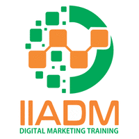 Indian Institute of Advanced Digital Marketing