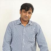 Rajdeep Barooah