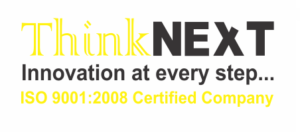 ThinkNEXT Technologies Private Limited