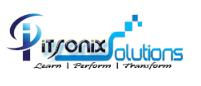 Itronix Solutions