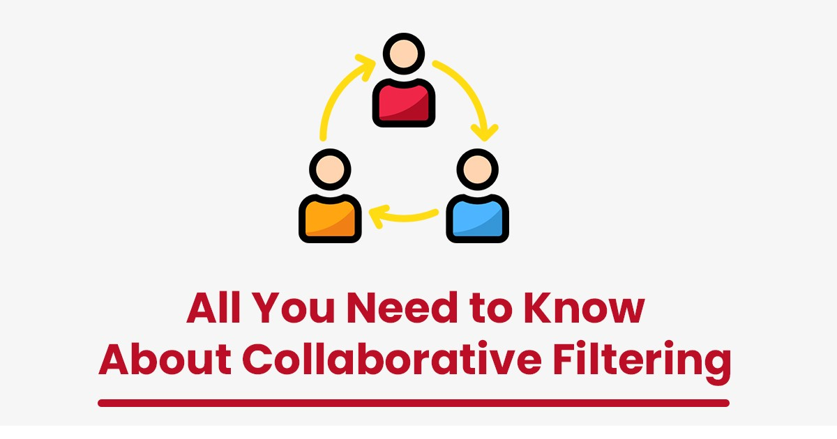 All You Need to Know About Collaborative Filtering
