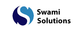 Swami Solutions
