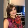 Suma Nair-Head - Corporate Marketing Birlasoft