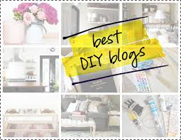 DIY Blogs