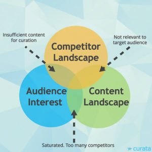 Content Curation Strategy