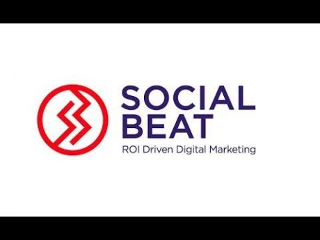 Digital Marketing Company in Chennai - Social Beat