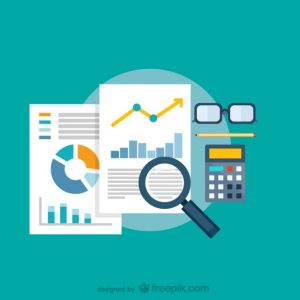 Need for Inferential Statistics