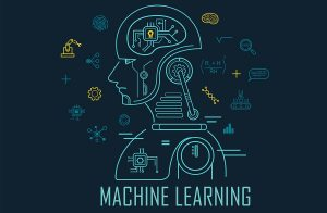Machine Learning Tools