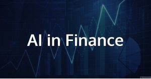 ppt on artificial intelligence