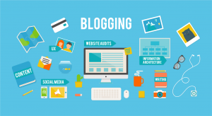 blogger earnings in india