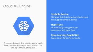 Machine Learning Tools for Beginners