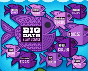 big data engineer skill set