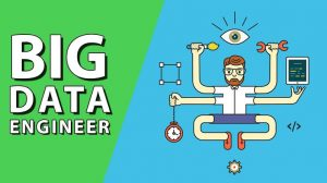 big data engineer job description
