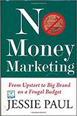 No Money Marketing Upstart Frugal 31348fed5d72a0c0f8b507f6ac3548ef