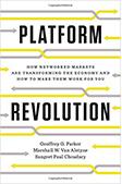 Platform Revolution Networked Transforming Economy 6882db9e46010e040d5d894796fbb446