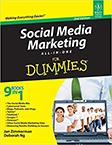 Social Media Marketing All Dummies 7b4b557abc75996091205a243d055040