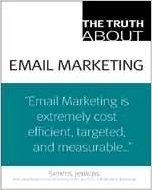Truth about Email Marketing d806a352b37bc8bf6ee99eecd6e8f82f