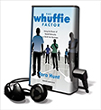 Whuffie Factor Networks Business Nonfiction 2c50f8a0c17c468238bccb685e9fc894