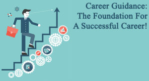 The foundation for a successful career