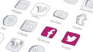 digital marketing examples