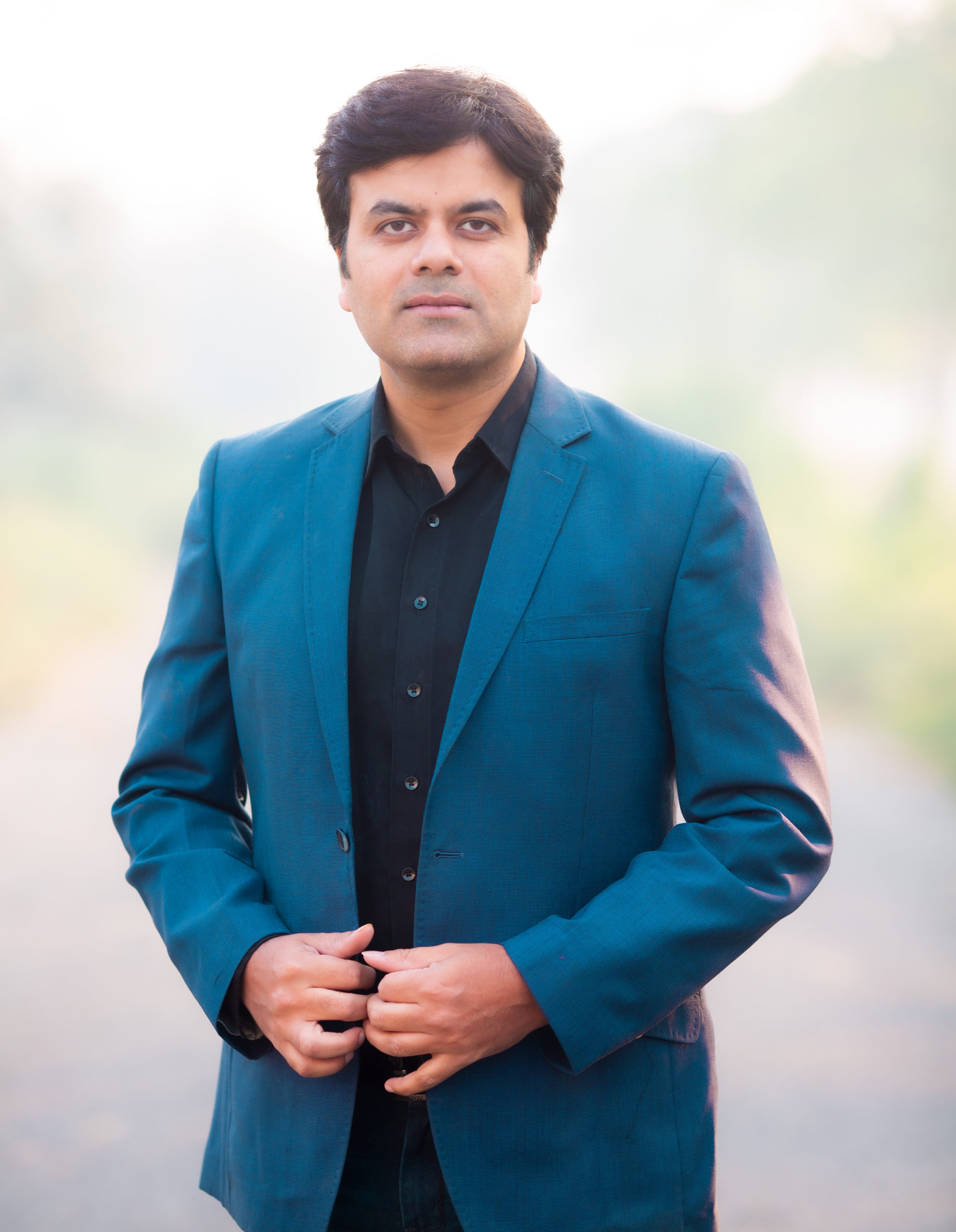 Chandan Singh