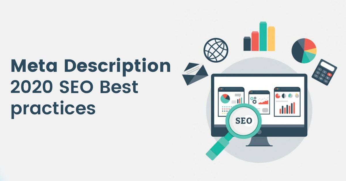 Meta Description – 2020 SEO Best Practices