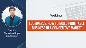 eCommerce: How to Build Profitable Business in a Competitive Market