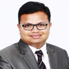 Mahesh-Jadhav