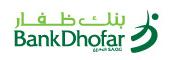 Bank Dhofar